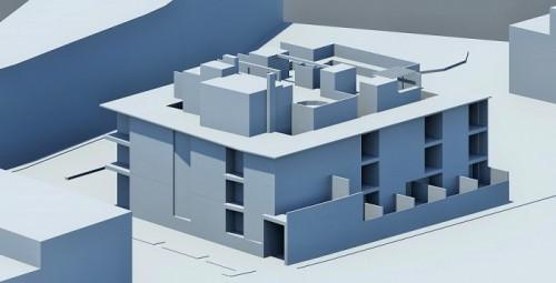 Salobreña incrementará su oferta de alojamientos con un nuevo complejo de apartamentos turísticos_.jpg