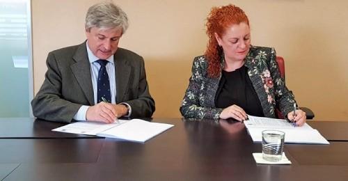 Salobreña, pionera en la provincia en firmar un convenio de colaboración con la Dirección General de Catastro.jpg