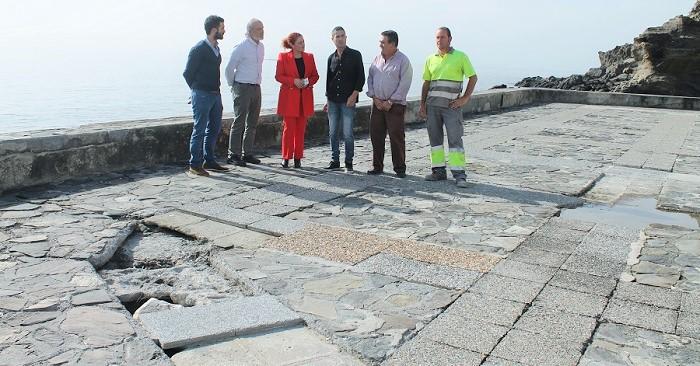 Salobreña_Dan comienzo las obras de la Plaza del lavadero de La Caleta.jpg