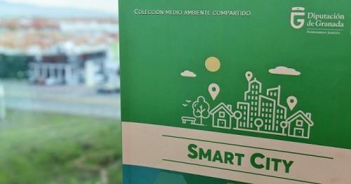 Una guía de buenas prácticas para 'Ciudades Inteligentes'.jpg