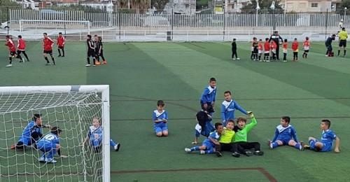 Victoria a domicilio de los benjamines de la 'Juve' por 1 - 4 frente al Torrenueva.jpg