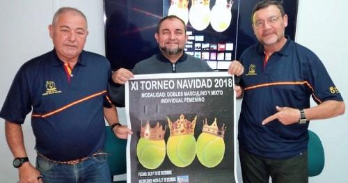 El XI Torneo Saque Volea de Motril abre la participación a la modalidad Dobles Mixto.jpg