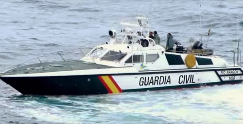 Guardia Civil.png