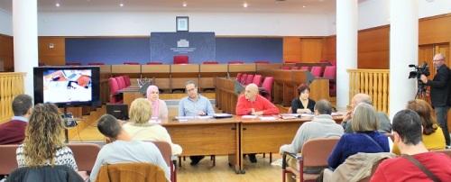 Los Consejos Municipales de Personas Mayores y con Diversidad Funcional se reúnen en sesión ordinaria_.jpg