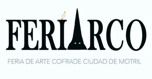 Motril acogerá la primera Feria de Arte Cofrade a principios de año.png