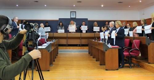 Motril solicitará una subvención para el proyecto del Parque Natural de Las Azucenas.jpg
