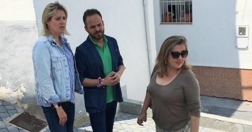 PSOE de Almuñécar