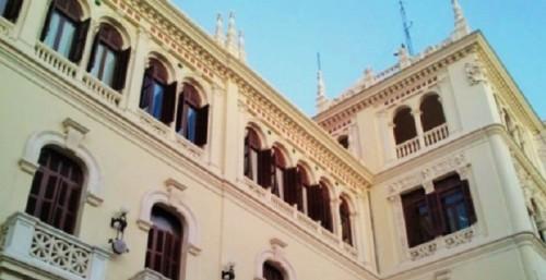 Subdelegación del Gobierno en Granada.jpg