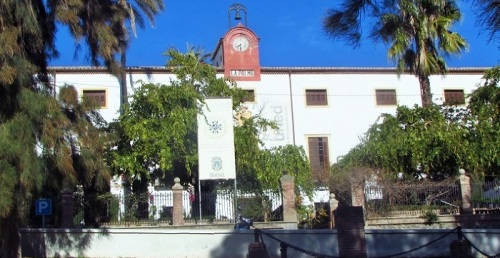 UNED de Motril_Casa de la Palma.jpg