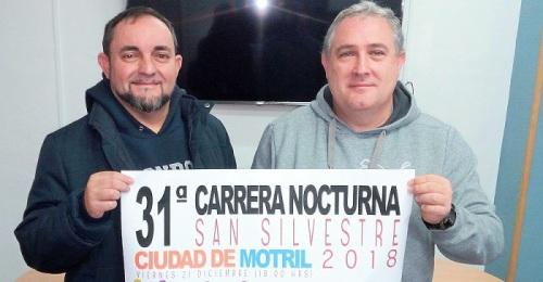 XXXI Carrera Nocturna San Silvestre 2018 de Motril, deporte y solidaridad.jpg