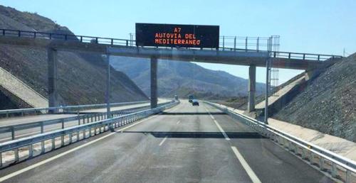 Autovía del Mediterráneo A7.png