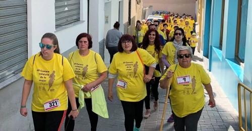 Órgiva celebra la IV Carrera Solidaria de la Mujer con 300 participantes.jpg