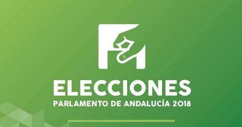 Elecciones Parlamento de Andalucía 2018.png
