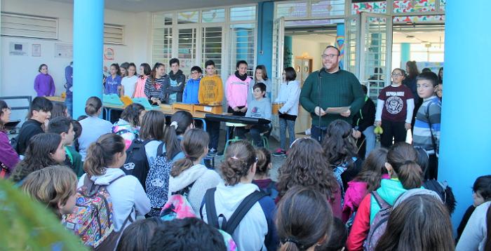 Los institutos de Salobreña conmemoran los 40 años de la Constitución Española con distintas actividades.png