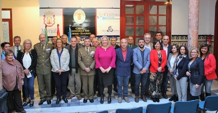 Motril conmemora el 40 aniversario de la Constitución Española.jpg