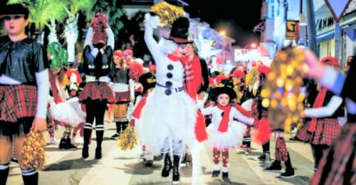 Navidad en Salobreña.png