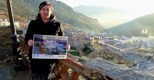 Bubión se prepara para su año turístico y pide la participación ciudadana en la nueva campaña de promoción.jpg