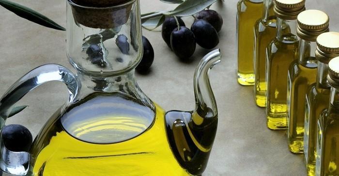 Aceite de oliva.jpg