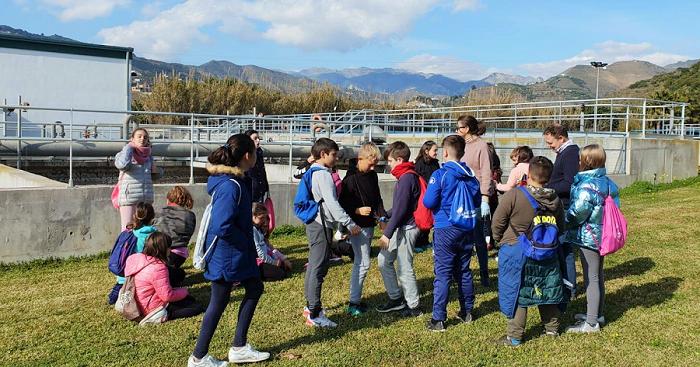 Alumnos del CEIP Río Verde conocen el Ciclo Integral del Agua de Almuñécar.png