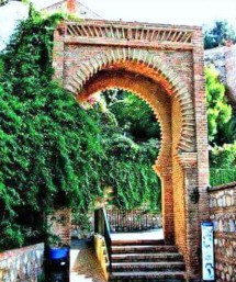 Arco Paseo de las Flores de Salobrela.jpg