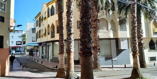 Calle Notaría y Nevería de Almuñécar.jpg