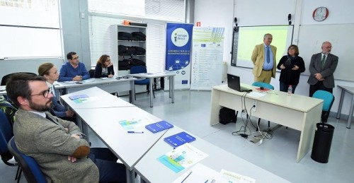 Diputación recibe casi 10 millones de euros de fondos europeos para el proyecto Granada Empleo III.jpg