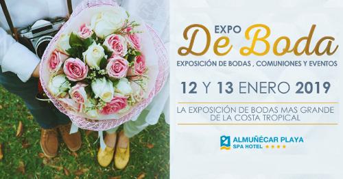 Expo De Boda_Almuñécar.png