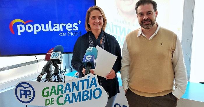 García Chamorro afirma que se puede y se deben bajar los impuestos en Motril.jpg