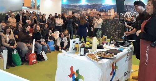 Granada_Fitur 2019.jpg