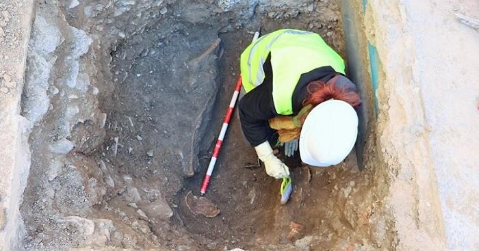 Hallan restos arqueológicos del siglo XI en Almuñécar.jpg