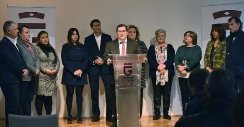 La Diputación de Granada traza sus prioridades para 2019.jpg