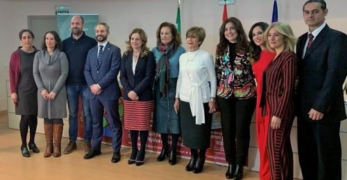 La provincia de Granada alcanzó en 2018 90 donaciones de órganos de las 440 registradas en toda Andalucía.jpg
