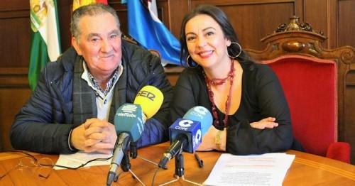 motril mostrará en fitur 2019 sus excelencias turísticas