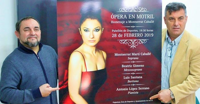 Un concierto homenaje a Montserrat Caballé pondrá el broche de oro al Día del Deporte en Motril.jpg