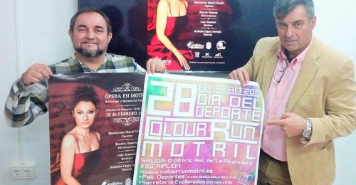 Actividades deportivas y el concierto homenaje a la soprano Caballé para celebrar el Día de Andalucía en Motril.jpg