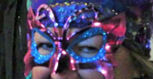 Carnaval.png