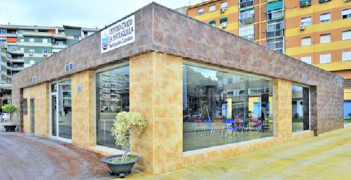 Centro Cívico de La Matraquilla.png