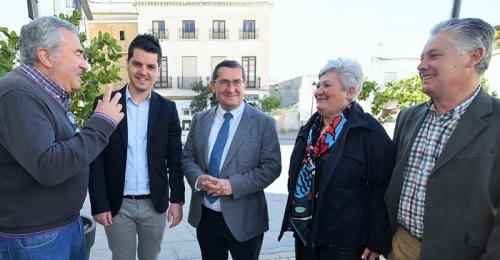 Diputación invierte más de 440.000 euros en obras y espacios públicos de Ugíjar.jpg