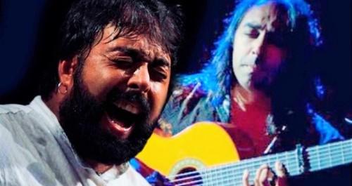 El Ateneo de Motril rinde homenaje al flamenco con un concierto de los hermanos De Jacoba.jpg