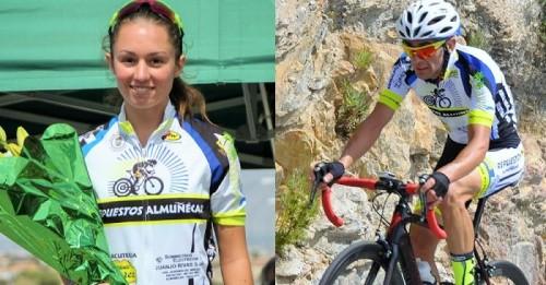 El Club Ciclista Almuñécar en la III Cronoescalada Castell-Conjuro.jpg