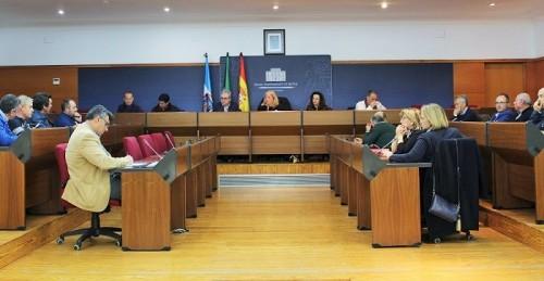 El Consejo Agrario apela a la unión de toda la Costa para el inicio urgente de las canalizaciones de Rules.jpg