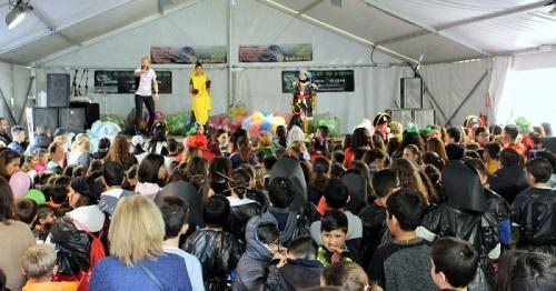 Fiesta de Disfraces Infantil.jpg