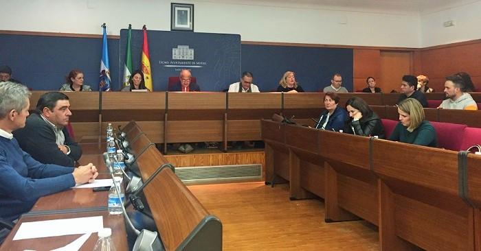 Junta General Mancomunidad febrero 2019.jpg