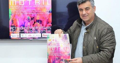 Motril se tiñe de colores con la tercera edición de la Colour Run.jpg