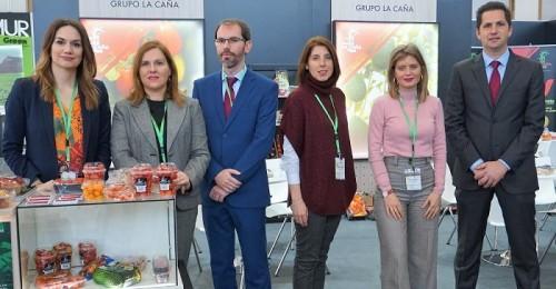 Nuevos horizontes para Grupo La Caña tras la última edición de Fruit Logística.jpg