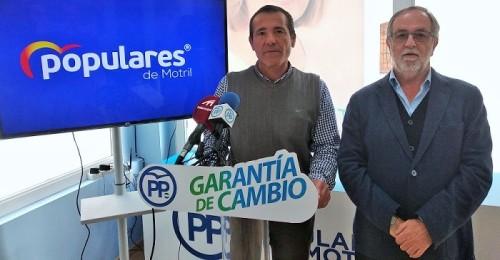 PP Torrenueva Costa.jpg