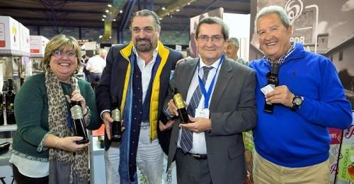 Sabor Granada incrementa su presencia en la Feria H&T de Málaga.jpg