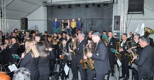 Salobreña celebra el Día de Andalucía con un amplio programa de actividades.jpg