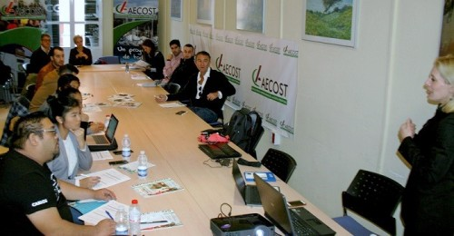 Seminario 'Creatividad y Generación de Ideas Innovadoras en la Empresa'.jpg