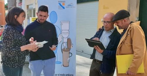 Aguas y Servicios conmemora el Día Mundial del Agua con campañas de concienciación medioambiental_Almuñécar.jpg